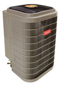 Top Rated HVAC Services Fairhope, AL